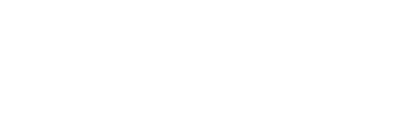 kreipl-mannert.de
