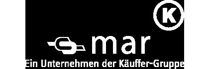 mar-anlagenbau.de