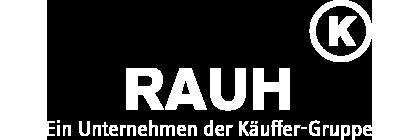 rauhworms.de