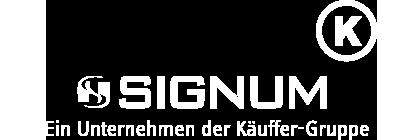 signum-gte.de
