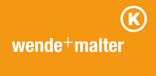 Die mar Klima- und Kältetechnik gehört ab sofort zur Wende + Malter GmbH