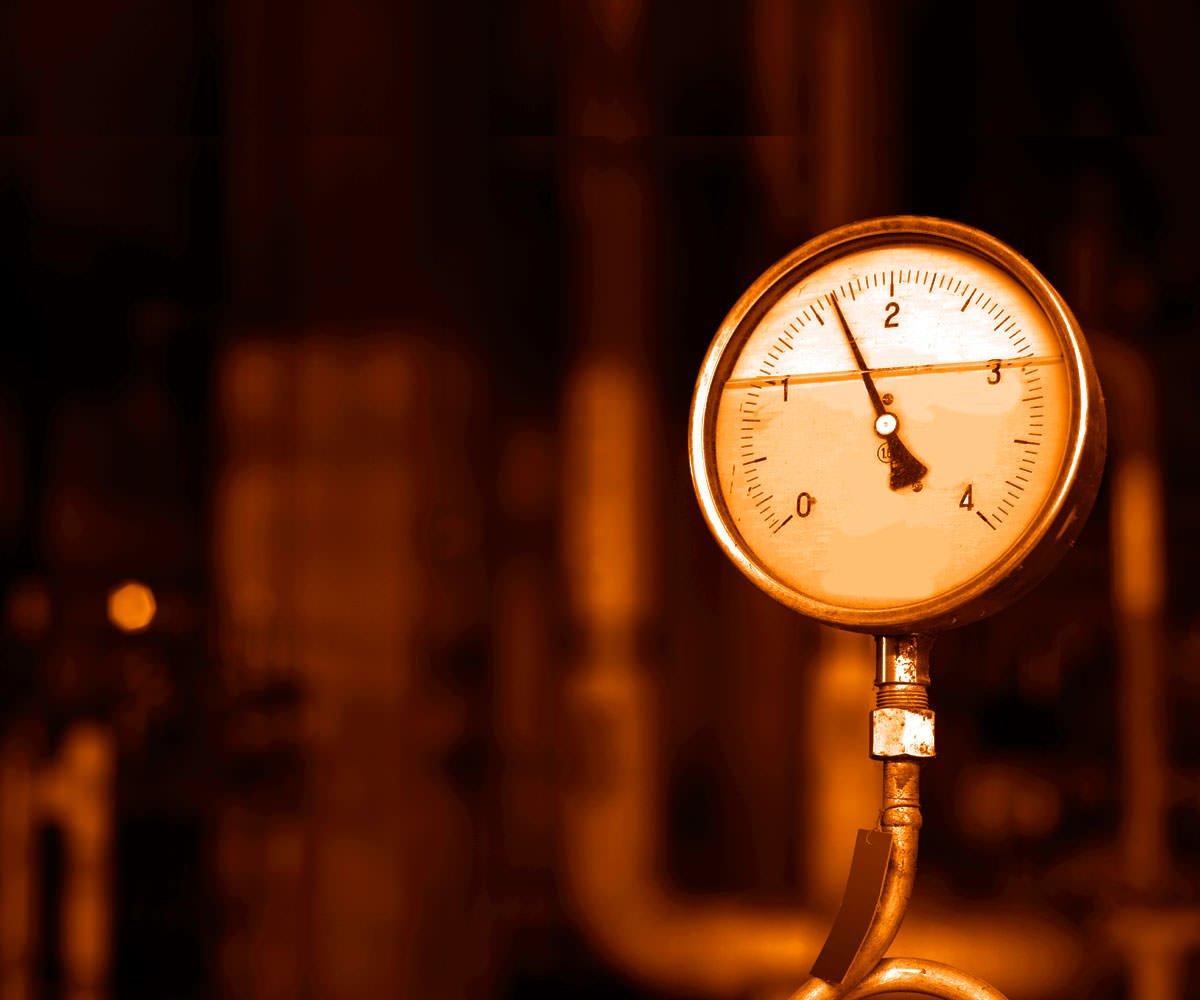 Sehr Überblick Heizungsarten. Gas, Öl, Solar, Pellets, Natur | Käuffer SC38