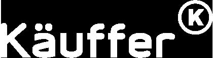 kaeuffer.de